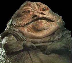 Jabba-the-hut 74790147.jpg
