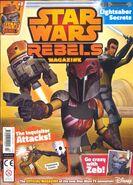SWR-Magazine 03