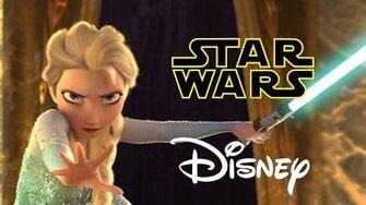 Star_Wars_Disney_-_Let_it_Flow_-_Let_it_Go_Frozen_Parody
