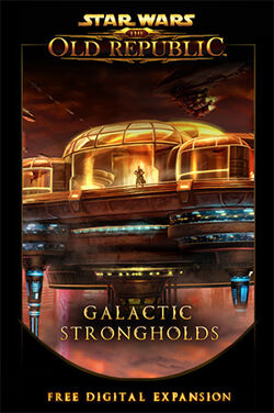 The Old Republic - Galactic Strongholds.jpg