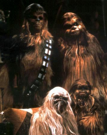 Attichitcuk's family