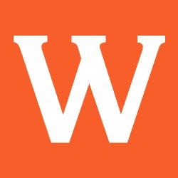 Workman Publishing Company, Inc.