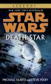 DeathStarNovel-Legends