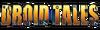DroidTalesLogo-Dplus.png