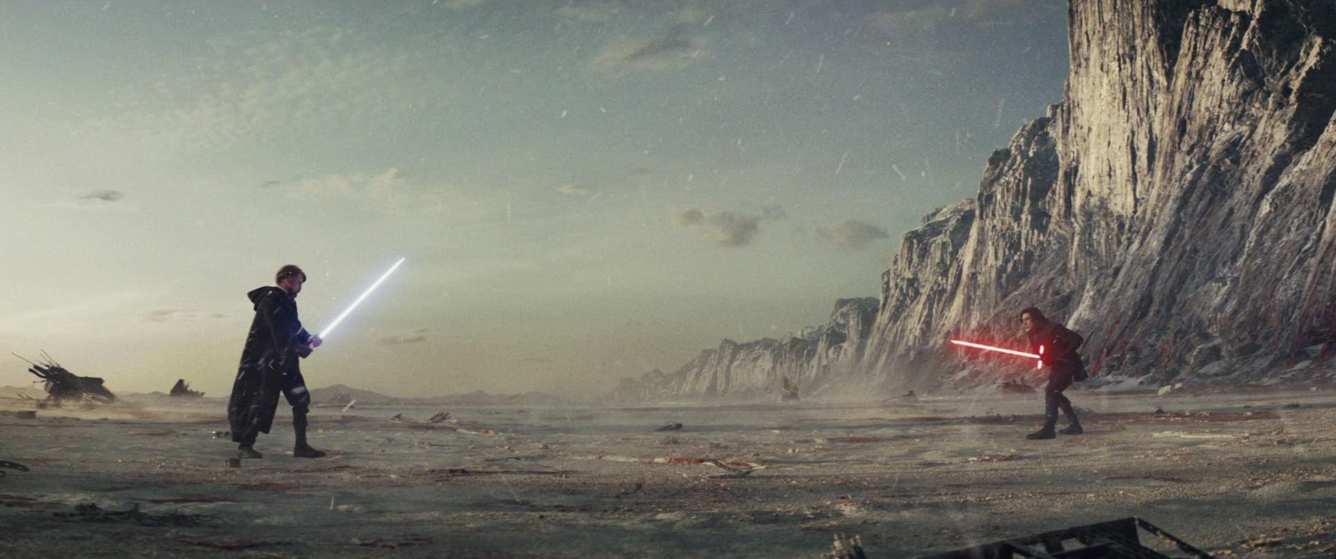 Category Images Of Luke Skywalker Wookieepedia Fandom