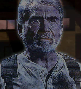 Morgan Katarn