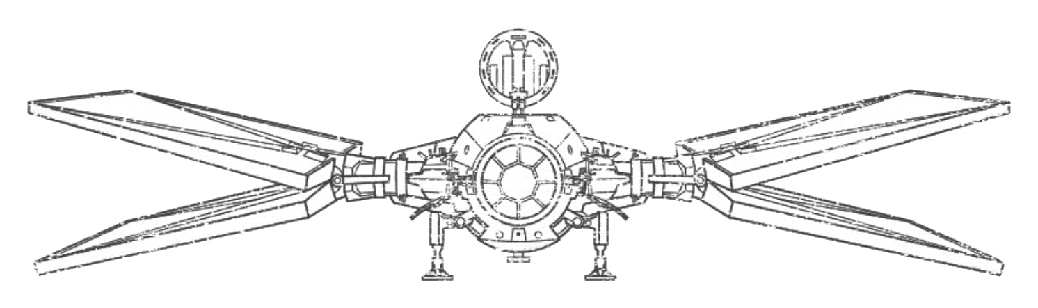 Outland-TIE-fighter-SWCT.png