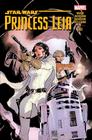 Princess Leia 3 cover