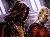 Anti-Sith bill