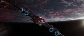Starwars2-movie-screencaps.com-20.jpg