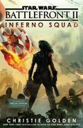 BattlefrontII-InfernoSquad-BN