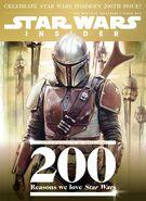 Insider200