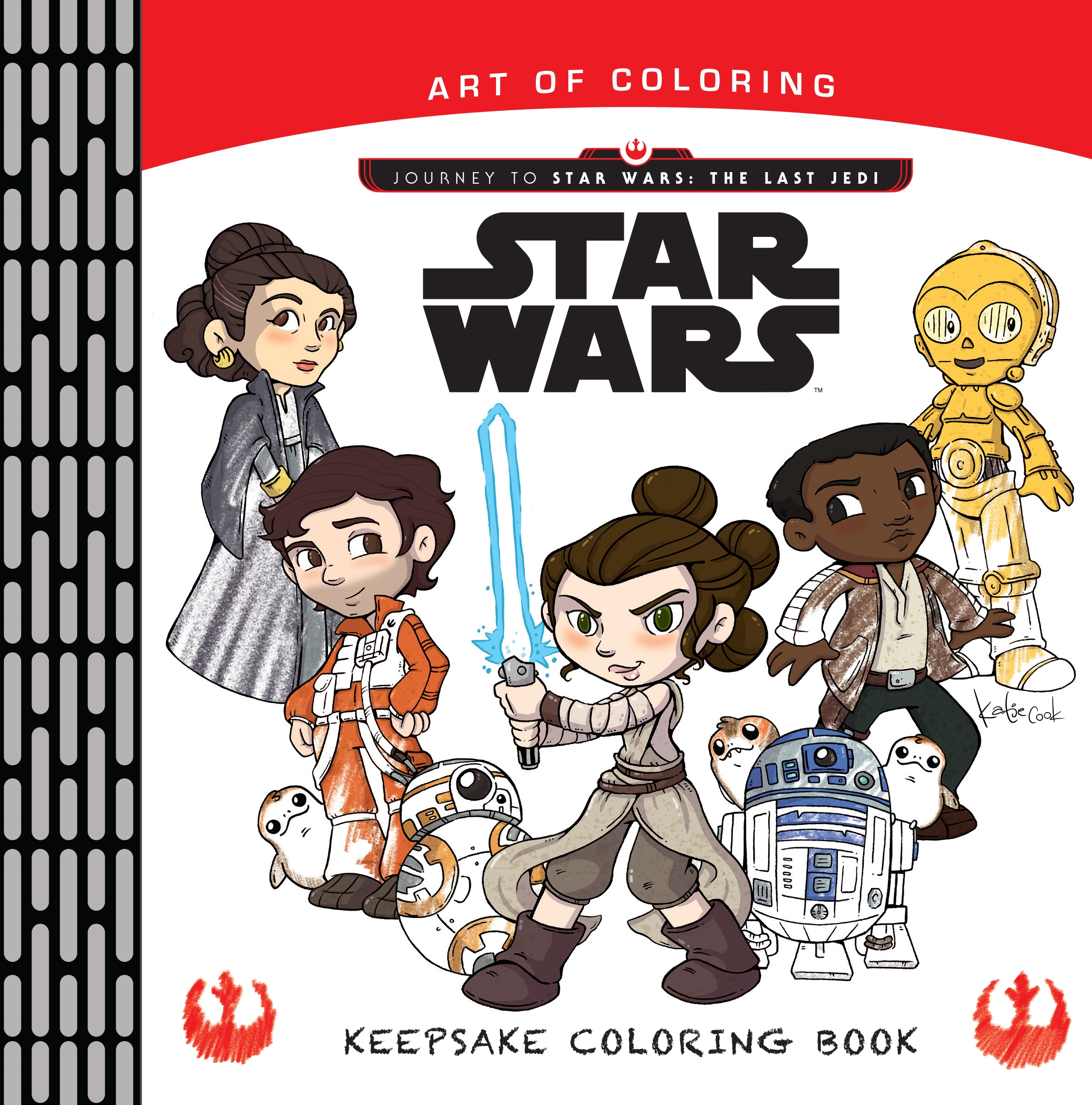 Keepsake Coloring new cover with Porgs.jpg