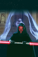 SW Tales 24 textless photo cover