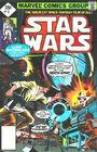 StarWars1977-5-Reprint