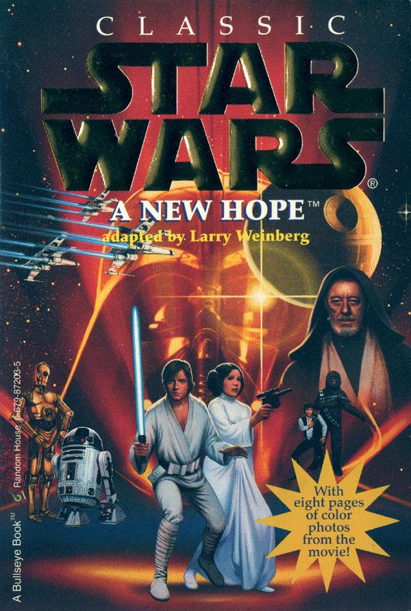 Classic Star Wars A New Hope.jpg