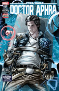 Doctor Aphra 7