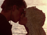 Wedding of Anakin Skywalker and Padmé Amidala