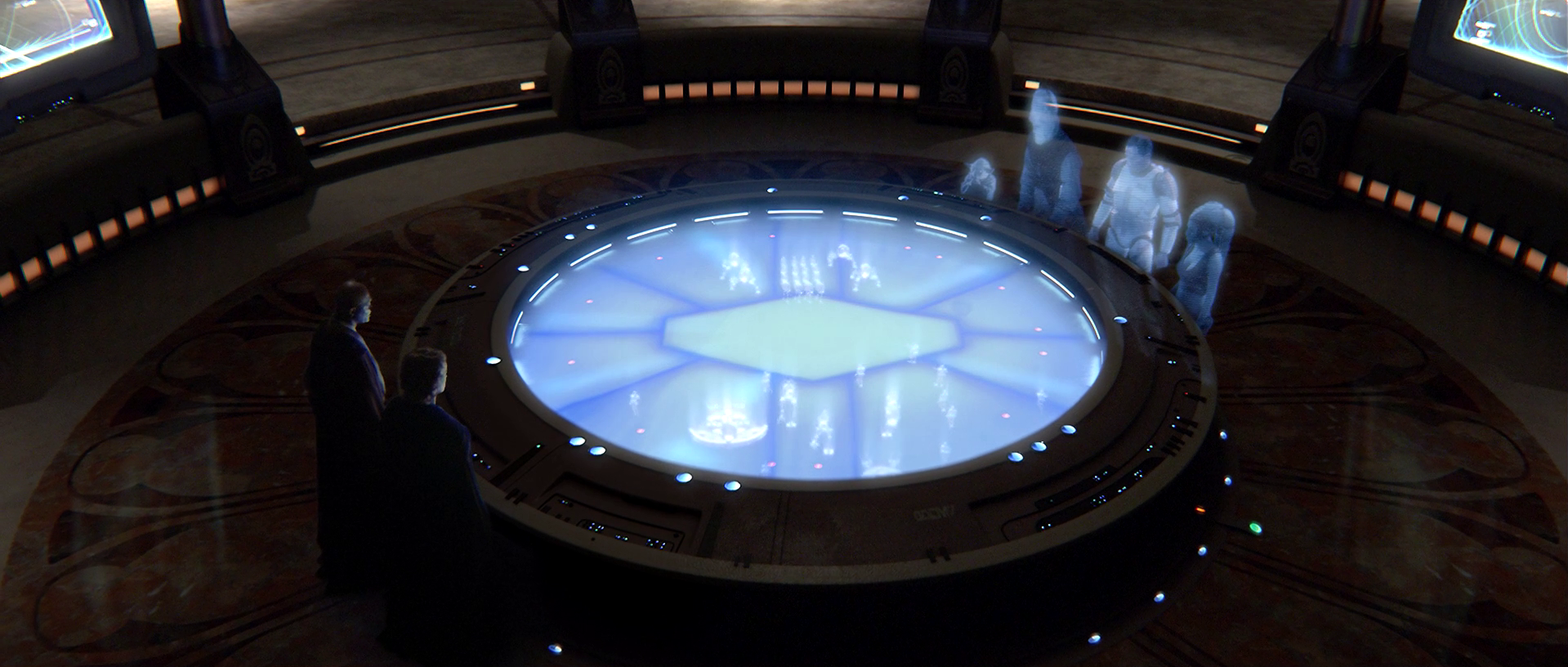 Jedi Temple Situation Room.png