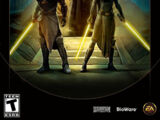 Star Wars: The Old Republic: Knights of the Fallen Empire