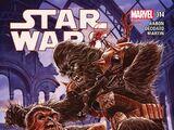 Star Wars 14: Vader sestřelen V