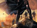 Darth Vader Annual 2