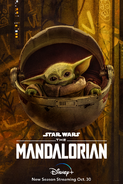 MandoSeason2-TheChild-poster