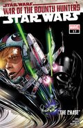 SW17-cover