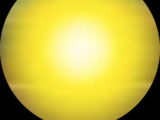 Mandalore (star)