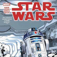 StarWars2015-Volume6.jpg