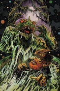 Star Wars Adventures Ghosts of Vaders Castle 3 cover A