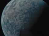 トラスク(衛星)
