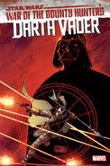 Vader15-2020