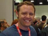 Brett Rector