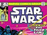 Star Wars (1977) 48