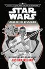 Spark-of-resistance