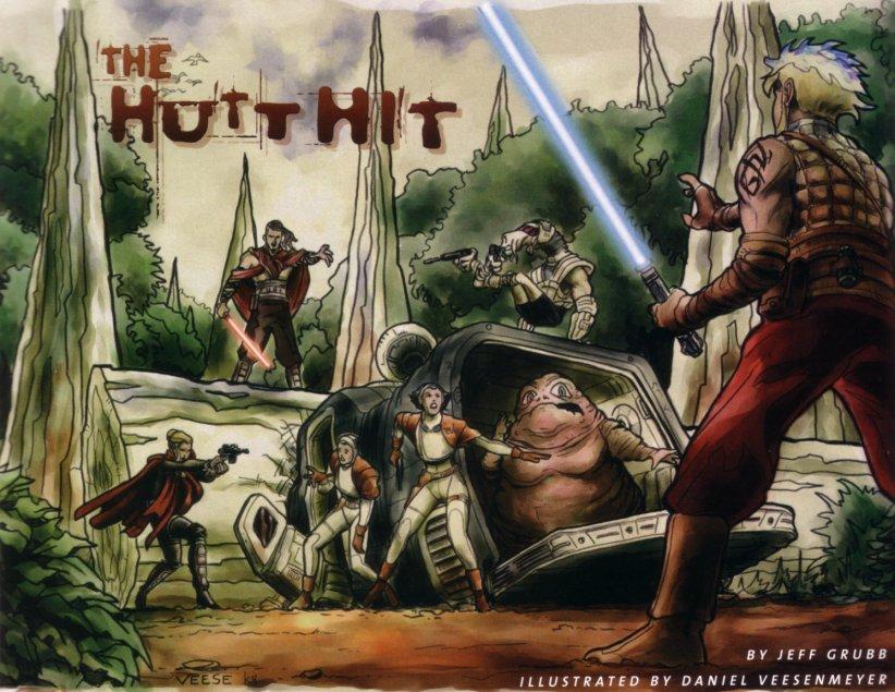 The Hutt Hit SWG5.jpg