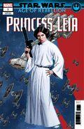 AOR-PrincessLeia-McKone