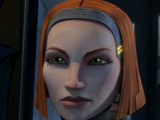 Bo-Katan Kryze/Legends