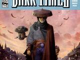 Dark Times 13