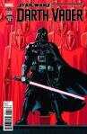 Darth Vader Dark Lord of the Sith 1 Fried Pie Exclusive