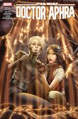 DoctorAphra-16-Solicitation
