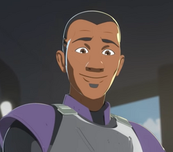 Marcus Yeager.png