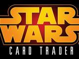 Star Wars: Card Trader