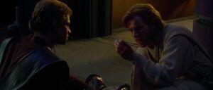 Starwars2-movie-screencaps.com-2742.jpg