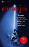 Episodevi returnofthejedi