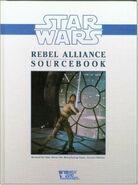 RebelAllianceSourcebookSecondEditionCover
