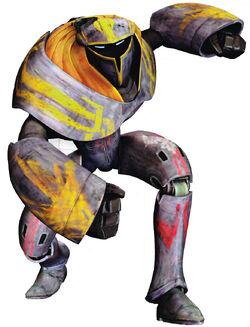 Seripas armor.jpg