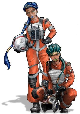 Tia (pilot)