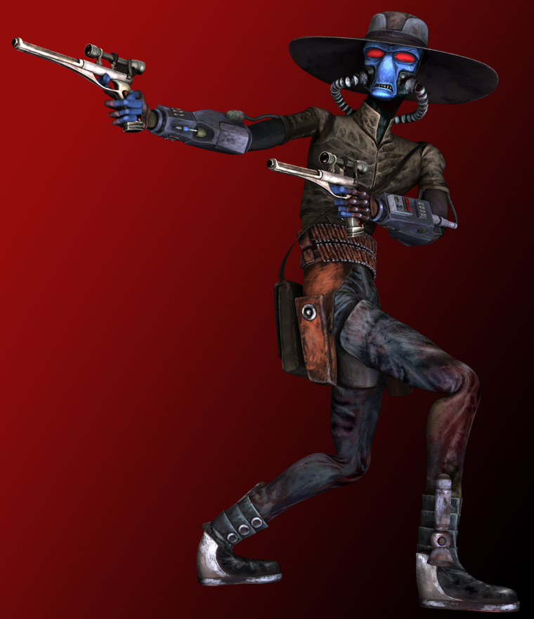 Category Images Of Cad Bane Wookieepedia Fandom